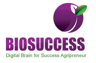 BioSuccess Logo