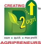 B2Agri Logo