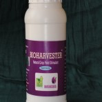 Bioharvestor