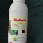 Bioharzi