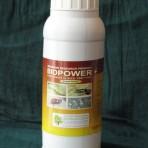 Biopower+