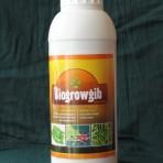 Biogrowgib