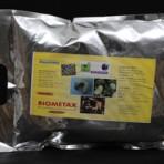 Biometax