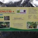 Bionutri+